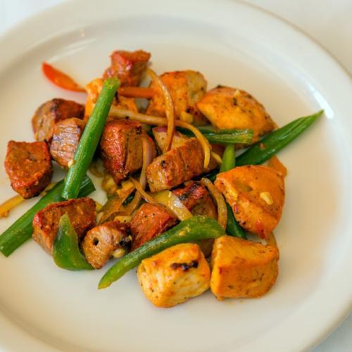 Chhoila-Cubed-BBQ